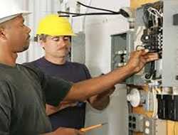 Electrician Reviews In Orange County